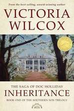 The Saga of Doc Holliday