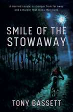 Smile of the Stowaway