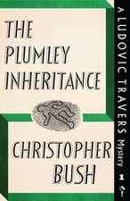 Plumley Inheritance