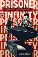 Prisoner of Infinity