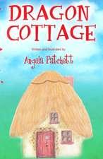 Dragon Cottage