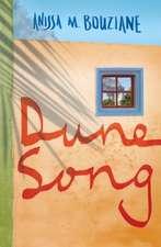 DUNE SONG