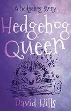 A Hedgehog Story
