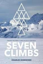 Seven Climbs