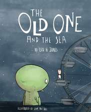 The Old One and The Sea
