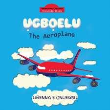 Ugboelu