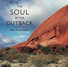 The Soul of the Outback