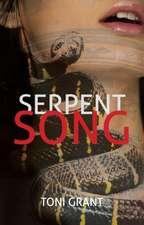 Serpent Song