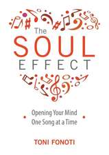 The Soul Effect