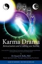 Karma Drama