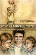 In My Father's Image