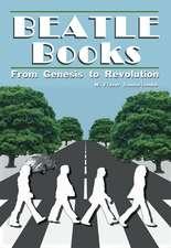 """""""Beatle"""" Books"""
