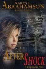 Aftershock:  Bulat. Beglezy. Sn'y Odnopozova. Misterii Doctora Gora. (Povesty I Rasskaz'y)2013.