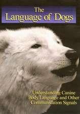 KALNAJS, S: LANGUAGE OF DOGS