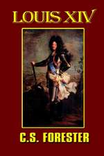 Louis XIV, King of France and Navarre