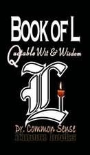 Book of L