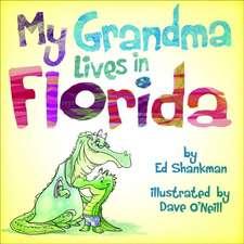 My Grandma Lives in Florida