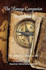 The Ramage Companion