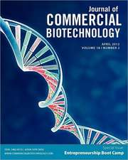 Biotechnology Entrepreneurship Bootcamp