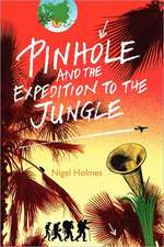 Pinhole and the Expedition to the Jungle:  Friedrich A. Hayek, John Hicks, Nicholas Kaldor, Leonid V.Kantorovich, Joan Robinson, Paul A.Samuelson, Jan Tinbe