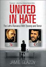 United in Hate