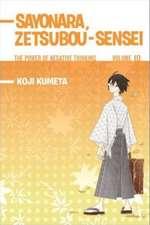 Sayonara, Zetsubou-sensei 10: The Power of Negative Thinking