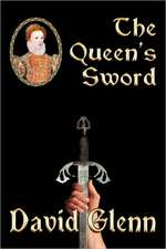 The Queen's Sword