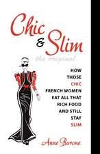 Chic & Slim