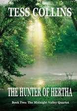 The Hunter of Hertha