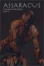 Assaracus Issue 05