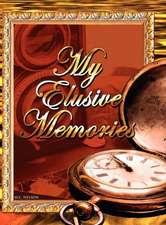 My Elusive Memories