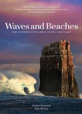 Waves and Beaches: Explaining the Interaction of Sea and Coast -- An Updated Classic