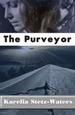 The Purveyor