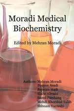 Moradi Medical Biochemistry