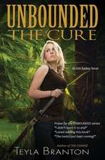 The Cure:  To Fan the Flames of Discontent Joe Hill Memorial Edition