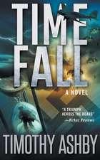 Time Fall