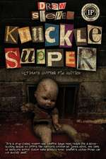 Knuckle Supper: Ultimate Gutter Fix Edition