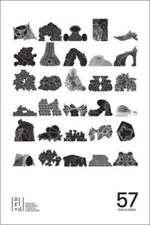 57 Pavilions