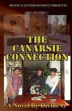 The Canarsie Connection