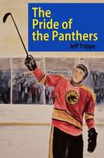 The Pride of the Panthers:  A Practical Guide for Parents