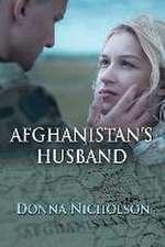 Afghanistan's Husband