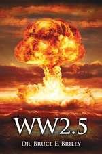 World War 2.5