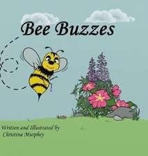 Bee Buzzes
