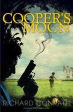 Cooper's Moon