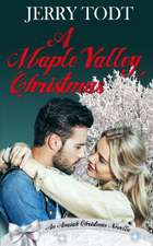 A Maple Valley Christmas