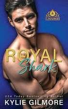 Royal Shark