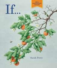 If... – 25th Anniversary Edition