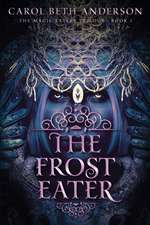Frost Eater
