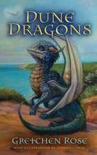 Dune Dragons