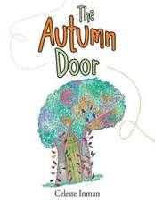 The Autumn Door
